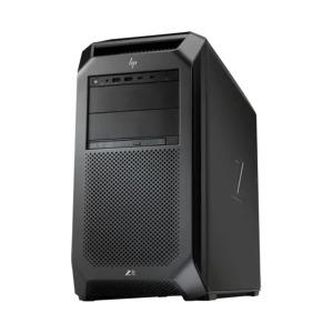 HP Z8 G4 Workstation Gold 6226 (2.7GHz/12C) 64GB