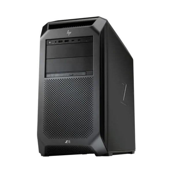 HP Z8 G4 Workstation Gold 6230 (2.1GHz/20C) 16GB