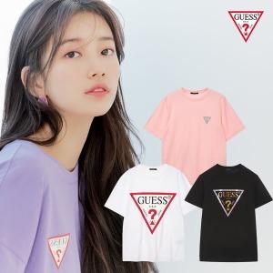 22%추가할인 여름 클리어런스 티셔츠 대전