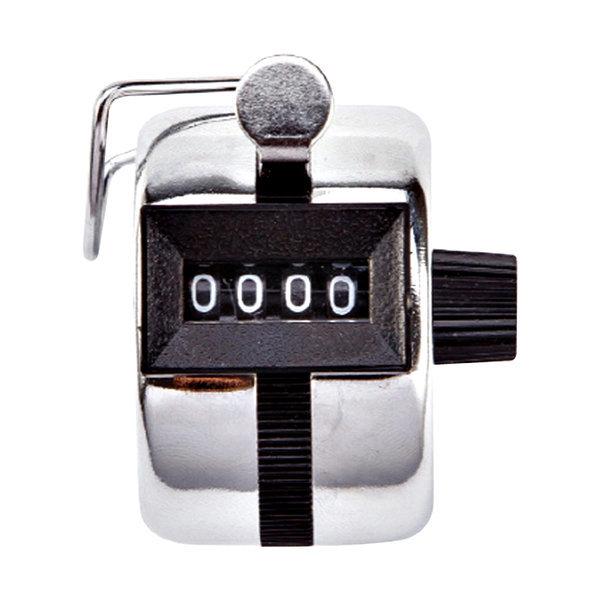 툴스타 계수기 핸디카운터 TS-FH102