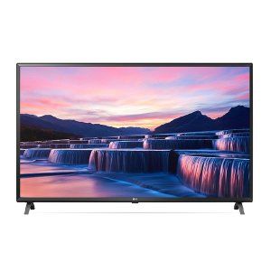 75UN7850KNA 189cm(75인치) TV  1등급 스탠드형