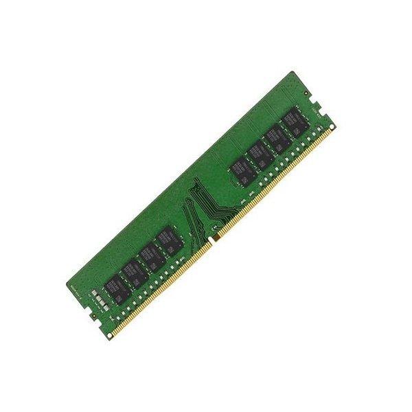 삼성전자 DDR4 16G PC4-25600 정품 데스크탑용