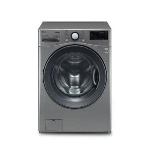 LG전자 트롬 드럼세탁기F21VDT 용량21KG