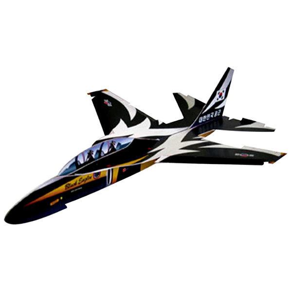 세빛아트 페이퍼파일럿 블랙이글스 30인용 / 단체용