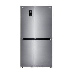 LG전자 양문형냉장고 821L(S831S32)