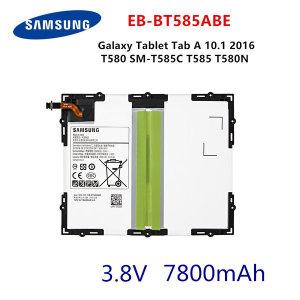 EB-BT585ABE 배터리 T585C BT580 SM-T585 EB-BT585ABA