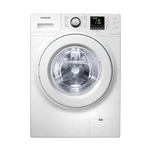삼성전자 드럼세탁기 WF12F9K3UMW11 12kg