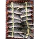영광 해풍건조 법성포 장줄굴비 20마리/2.0kg 22-23cm