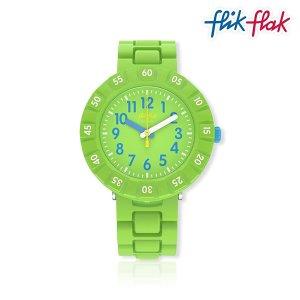 (본사 직영)어린이용 시계 FCSP097