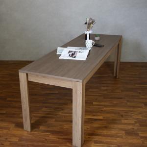 DIY 주문제작 긴책상 겸 테이블 맞춤 롱테이블 커스텀