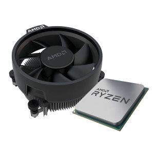 AMD 라이젠 R5 3500X 마티스