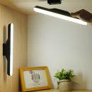 무선 led 스탠드 램프 밝기조절 휴대용 충전식