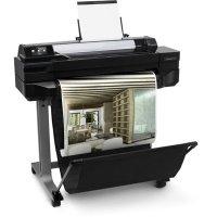 HP병행 디자인젯 T520 24인치 스탠드포함 +무한+설치