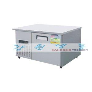 레인보우 1200 테이블냉장고 SDT-1210R