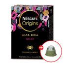 네스카페 오리진스 알타리카 40T + 사은품