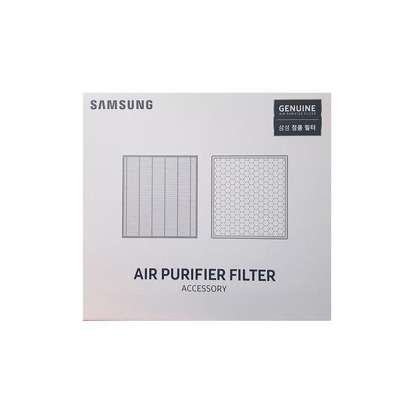 공기청정기 블루스카이7000 삼성 정품필터 CFX-C100D