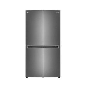 LG 디오스 매직스페이스 냉장고 870L F873SS32