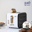 플랜잇 토스트기 토스터팝 PTM-400 화이트 -