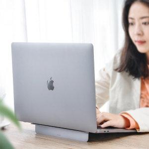 심플 노트북 홀더 / 받침대 / / SUZC