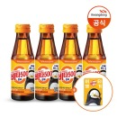 비타500 칼슘 100ml x 100병/음료수/비타민C +마그네틱