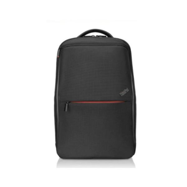 ThinkPad Professional 15.6형 Backpack 4X40Q26383