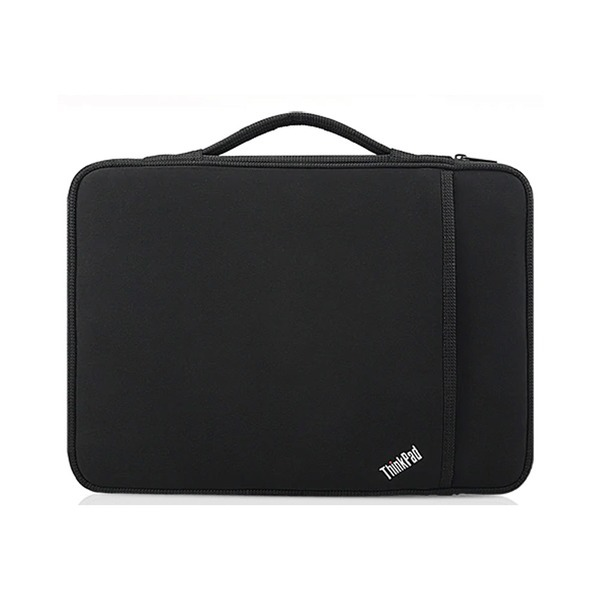 Lenovo ThinkPad 13형 Sleeve 4X40N18008