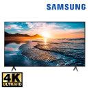 삼성 비즈니스TV 4K UHD HDR 50인치 스탠드 무료설치