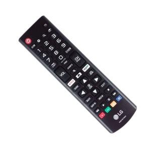LG OLED65B8CNA - OLED65B8FNA용 TV 리모컨