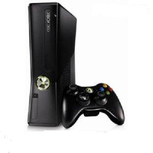 엑스박스360S 250기가 본체 중고 (XBOX360) 게임기