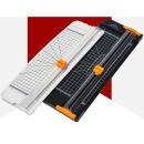 종이재단기 트리머형 A4문서재단기 N909-5