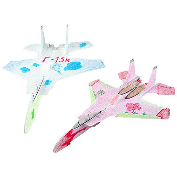 세빛아트 페이퍼파일럿 F-15K 10인용