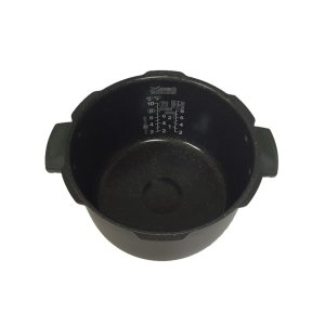 쿠쿠 내솥 CRP-D1015FI 단품