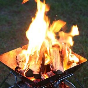 참나무 장작 불멍 캠핑 바베큐 벽난로 땔감