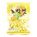 호박엿 사탕 270g