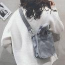로슬린 에코백 미니 여성가방 숄더백 캔버스백
