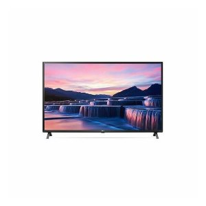 LG UHD 55형 TV 55UN7850KNA