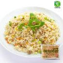 태송즉석 게살볶음밥 10봉/햇반/즉석밥