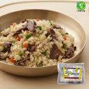 태송즉석 소불고기 볶음밥 10봉/햇반/즉석밥