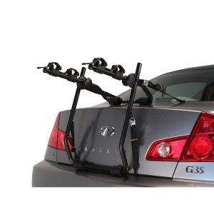 헐리우드랙 캐리어 익스프레스 /자전거 케리어/잔차몰