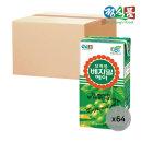 정식품 담백한 베지밀A 190ml 16팩x4개(총 64팩)
