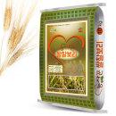 농사꾼 찰보리쌀 10kg 2020년산 햇보리