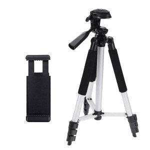 더드림 LG 미니빔 프로젝터 PF50KA 삼각대 스마트빔
