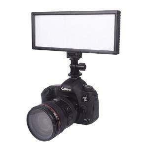 주닉스 주닉스 VILTROX L-132T LED 패드 라이트조명 개인방송