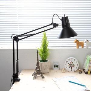 블랙 시프트 램프