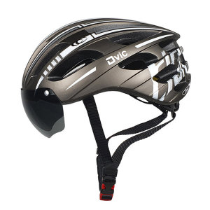 자전거고글헬멧 자전거헬멧 전동킥보드헬멧 성인헬멧