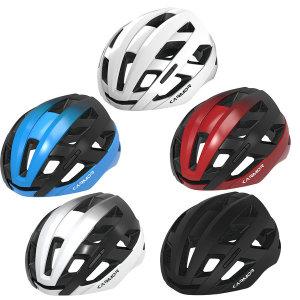 카머 브리오 자전거헬멧 아시안핏 자전거안전모