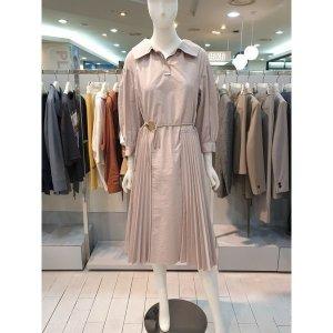 갤러리아  (20가을)플리츠 드레스(N203MWO809)