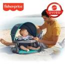 프리미엄 이동형 아기 의자 / 아기 추천 선물