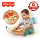 놀면서 배워요 아기 장난감 피자 / 추천 인기 신상품