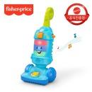노래하는 장난감 청소기 / 추천 인기 장난감